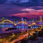 Giới thiệu về thành phố Đà Nẵng - Trung tâm của mảnh đất miền Trung