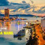 Giới thiệu về Đà Nẵng – Trung tâm của dải đất miền Trung