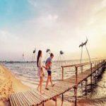 Review Phú Quốc từ A – Z cho tín đồ du lịch!!!