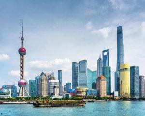 Những điều thú vị ở Thượng Hải bạn nên thử