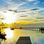 Khám phá top 5 làng chài Phú Quốc hấp dẫn nhất