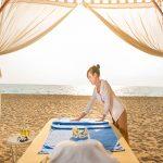 Massage Phú Quốc: Top những địa chỉ uy tín, tin cậy