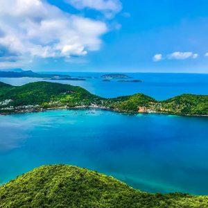 đảo phú quốc thuộc tỉnh nào