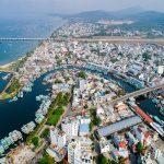 Điều gì khiến khách du lịch lại thích thị trấn Dương Đông Phú Quốc đến vậy