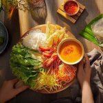 Đặc sản Nha Trang – những món ăn một lần nhớ mãi