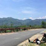 Hòn Bà Nha Trang vẻ đẹp riêng mang tên mây và núi