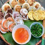 Ẩm thực Nha Trang có thật sự ngon như lời đồn?