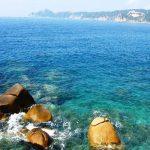 Bãi Biển Đại Lãnh: Hóa ra Nha Trang cũng có bãi biển đẹp đến nhường vậy