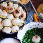 Bánh Căn Nha Trang: 5 quán bánh căn nổi tiếng không thể bỏ qua