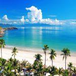 Top 7 Cảnh Đẹp Nha Trang Không Thể Bỏ Qua