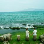 Biển Nha Trang – tổng hợp những bãi biển xanh thu hút khách nhất