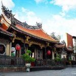 Chùa Long Sơn Nha Trang: Biểu tượng văn hóa đáng tự hào của thành phố biển