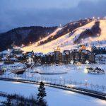 Dắt Túi Kinh Nghiệm Du Lịch Hàn Quốc Mùa Đông Từ A – Z