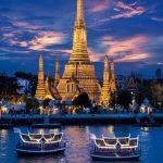 Đi du lịch Thái Lan cần chuẩn bị gì: Những điều cần biết khi đi Thái Lan