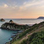 Những điểm đến Busan cực thu hút khách du lịch
