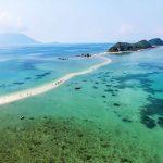 Du lịch Nha Trang giá rẻ – kinh nghiệm không phải ai cũng biết!!!