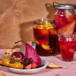 đồ uống truyền thống của Nga