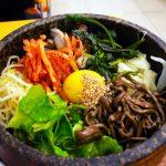 Những món ăn ngon nổi tiếng nhất Hàn Quốc