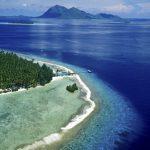 """Kinh nghiệm du lịch đảo Phú  Quốc: Tất tần tật từ """"A đến Z"""""""