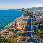 Cẩm nang du lịch Nha Trang cập nhật mới nhất!!!