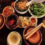 Top 5 quán cơm ngon ở Nha Trang giá rẻ và nổi tiếng