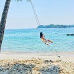 Review du lịch Phú Quốc từ A đến Z!