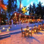 Sailing Club Nha Trang: Trải nghiệm khó quên không thể bỏ lỡ