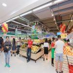 Top 5 siêu thị ở Nha Trang ai cũng nên biết