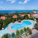 Thiên Hải Sơn Phú Quốc – Resort được ưa chuộng bởi khách du lịch!