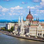 Dịch vụ hồi hương về Việt Nam từ Hungary chuyên nghiệp