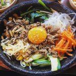Top 5 quán cơm trộn Hàn Quốc ngon tại Hà Nội nên thử