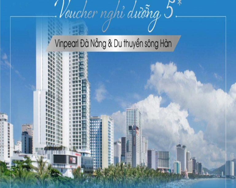 Voucher du lịch Đà Nẵng