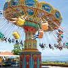 khu vui chơi Vinpearland – Phú Quốc