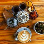 Top 3 Quán Cafe Ở Đà Lạt Chuẩn Bắc Âu