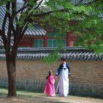 Cẩm nang du lịch Hàn Quốc tháng 6 mới nhất