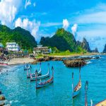 Các đảo ở Nha Trang – Ghé chân một lần đắm say cả đời