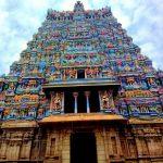 Những đặc trưng khi đến Ấn Độ du khách không nên bỏ qua