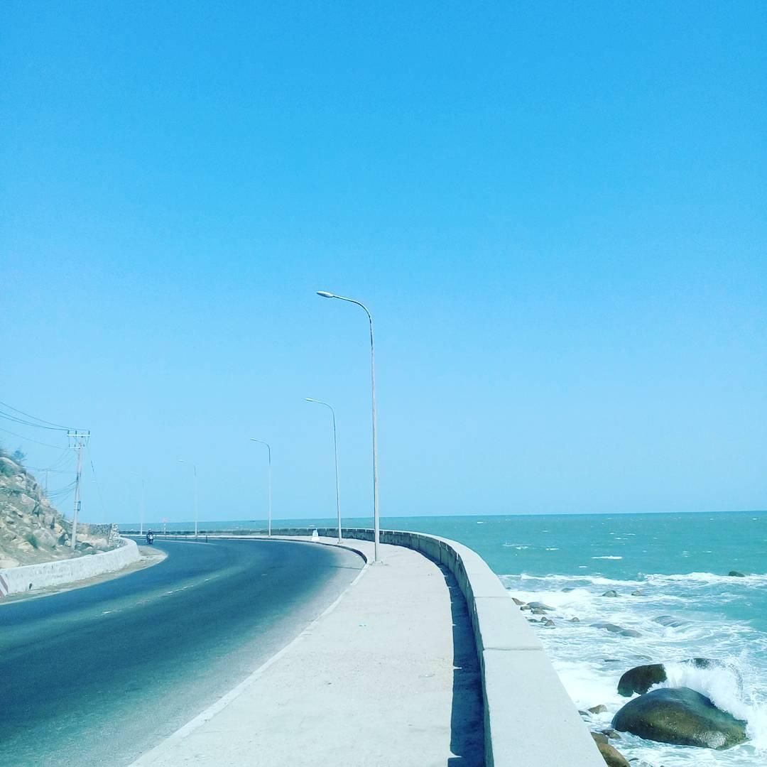 những bãi biển du lịch tại Vũng Tàu