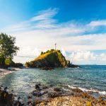 Những Hòn Đảo Đẹp Nhất Thái Lan – Điểm Đến Lý Tưởng Trong Dịp Hè