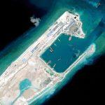 Cảng Nha Trang – nút thắt kinh tế mang giá trị du lịch?