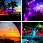 Festival biển Nha Trang – sôi động, màu sắc, nhiệt huyết