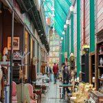 kinh nghiệm du lịch paris giá rẻ