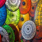 du lịch myanmar nên mua gì