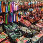 """Top 5 địa điểm mua quà lưu niệm ở Nha Trang """"hot"""" nhất"""