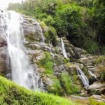 Top 5 vườn quốc gia Thái Lan nổi tiếng