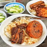 Ẩm thực Phố Cổ Hà Nội: Địa chỉ ăn Sáng – Trưa – Tối