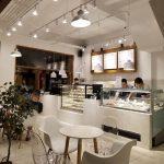 6 Quán cà phê Đà Nẵng thu hút giới trẻ checkin nhất