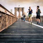 cây cầu brooklyn