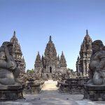 điểm đến lý tưởng tại Yogyakarta