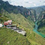 6 Địa điểm du lịch Hà Giang bạn không nên bỏ lỡ